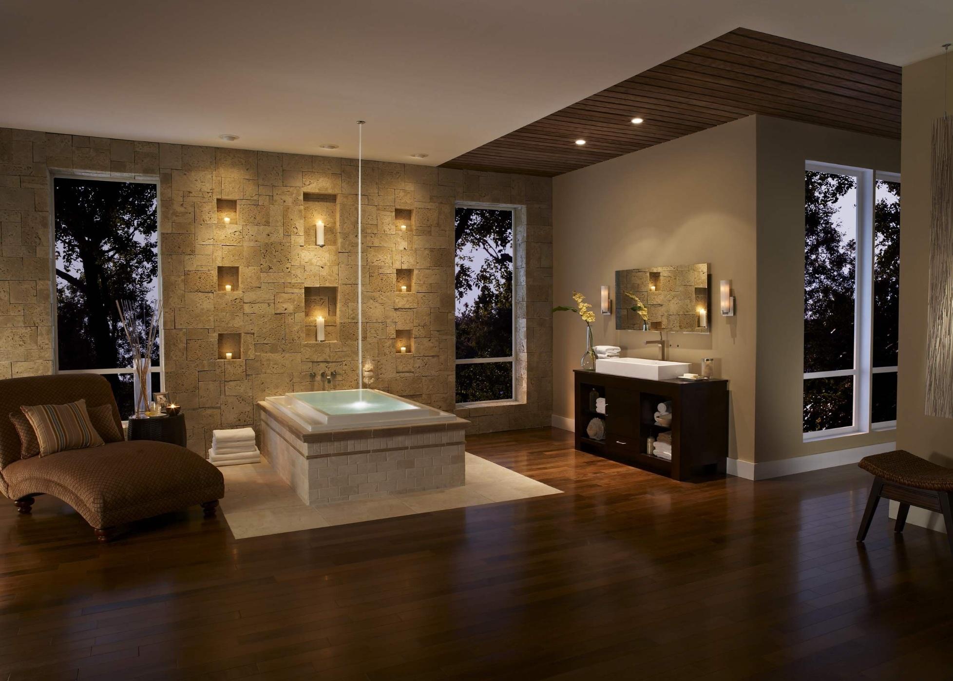 Amazing Home Bathroom Decorating Ideas 1956 x 1398 · 563 kB · jpeg